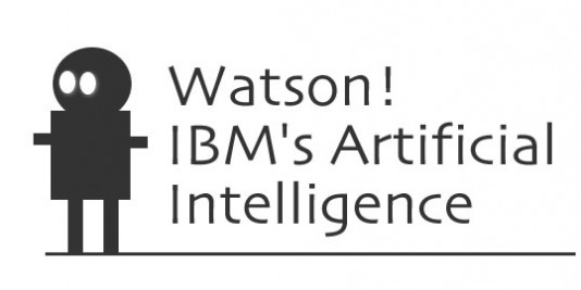 ibm-artificial-intelligence