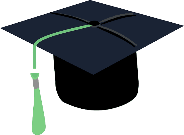 Proquest dissertations and theses search engine
