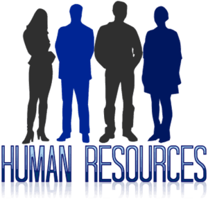 human_resources