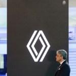 """Dieselgate: après Renault, Volkswagen mis en examen en France pour """"tromperie"""""""