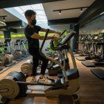 Covid: sport et café en salle, jour J pour la deuxième vague de réouvertures