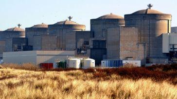EDF condamnée pour des infractions à la centrale nucléaire de Gravelines
