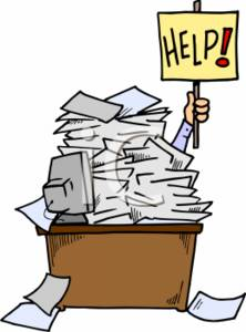 help write research paper clipart