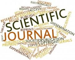 Resultado de imagem para SCIENTIFIC PUBLICATIONS