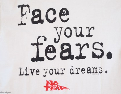 fear - sciencetreat
