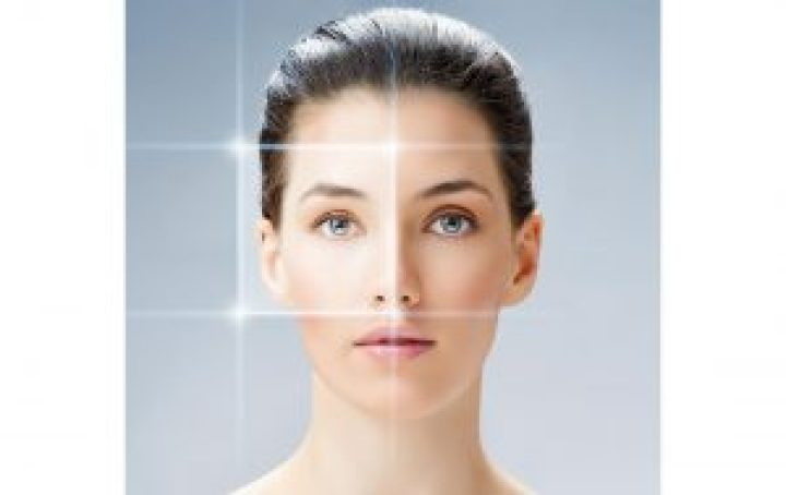 face reading- personality recognition| sciencetreat