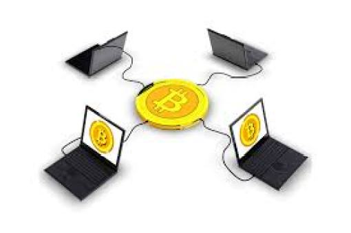 bitcoin. sciencetreat.com