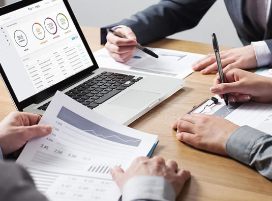 business success. sciencetreat.com