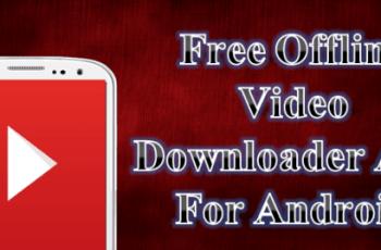 video downloader. sciencetreat.com