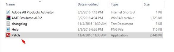 Adobe indesign cc 2018 full version - infomvi