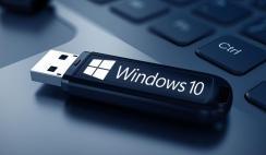windows 10 password. sciencetreat.com