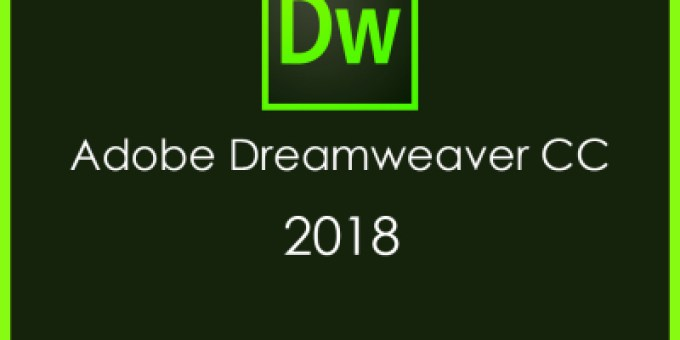 Adobe Dreamweaver CC Free Download Full Version For Windows