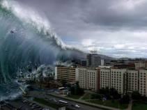 Image result for devastating natural disasters