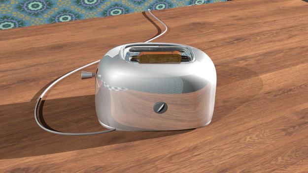 140310_toaster_01