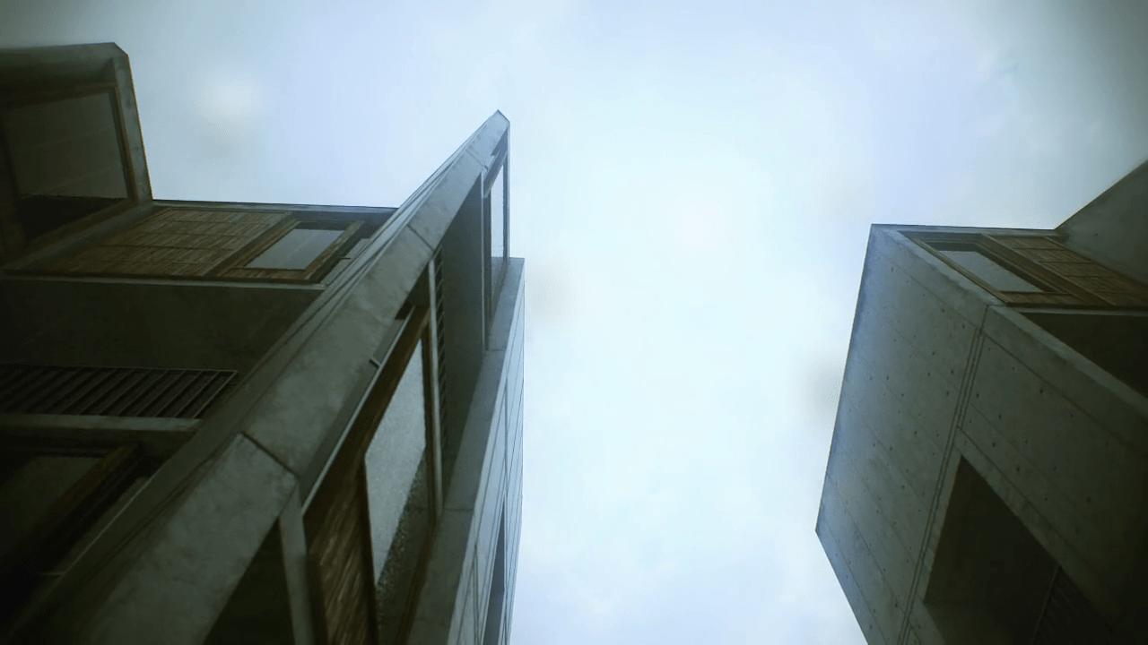 vlcsnap-00001