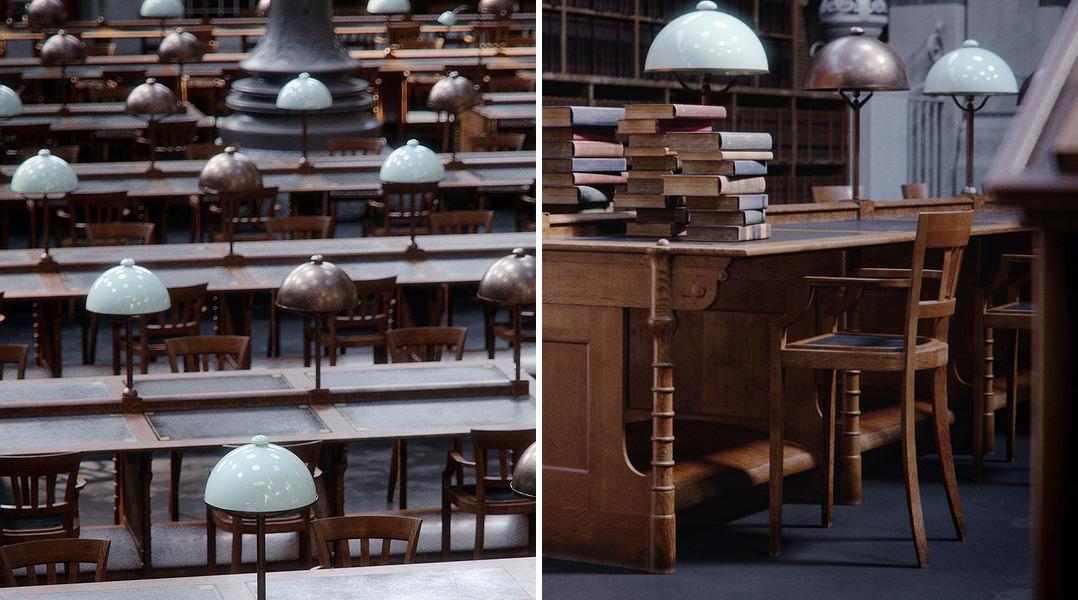 Salle-Labrouste-by-Bertrand-Benoit