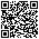qr-code-landauerwalk-android-deutsch