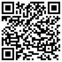 qr-code-landauerwalk-android-englisch_1