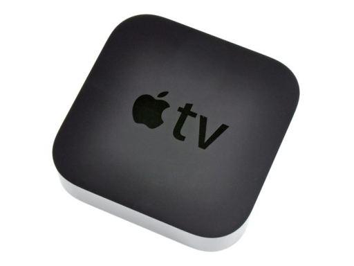 150909_AppleTV_01