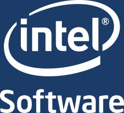 151027_Intel_Software_Logo