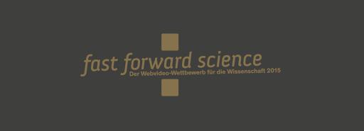 2015_fast-forward_videoaward_002_2