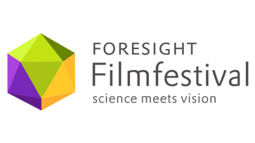 160629_ForesightFilmfestival_02