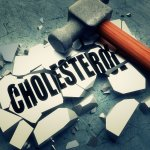 Cholesterol Control Tips