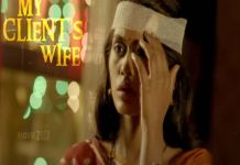 My Client's Wife Full Movie Download