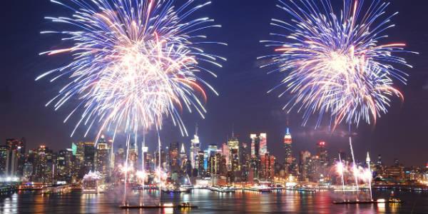 new-york-vuurwerk