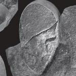 Eerste ovaalvormige dinosaurusei ontdekt