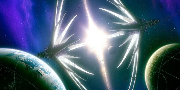 stellar-engine