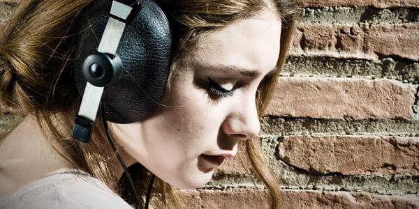 droevige-muziek
