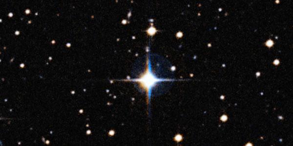 HIP 102152