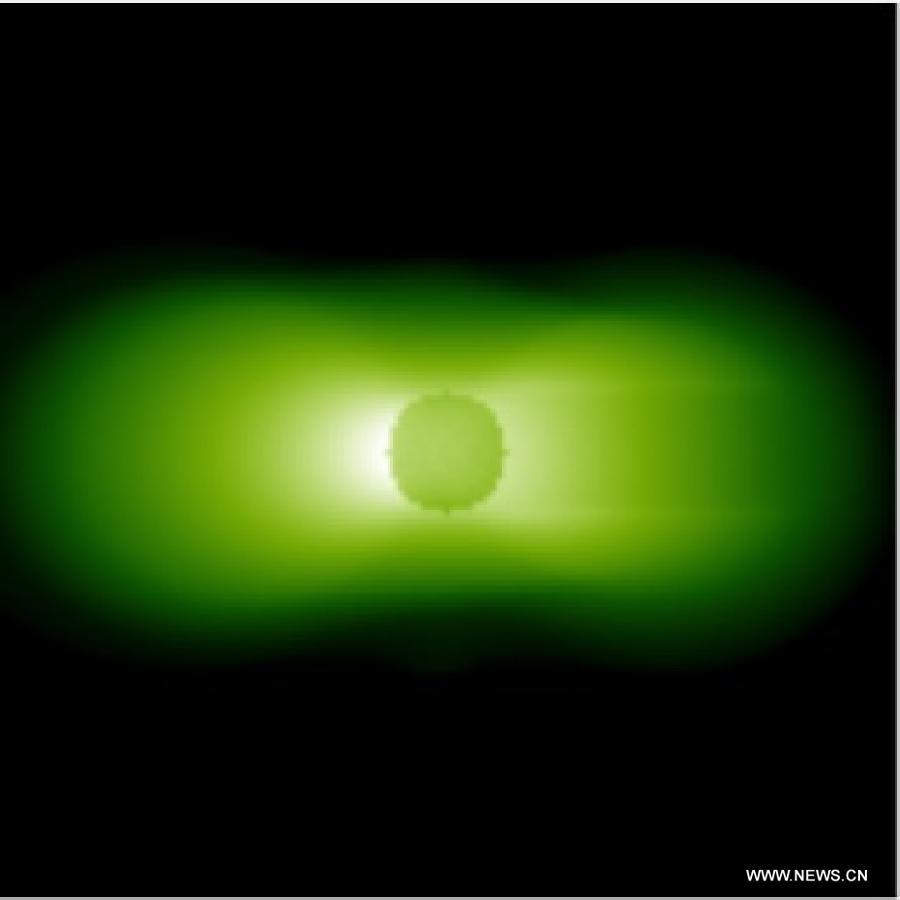 aarde-plasma