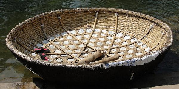 Foto: Thamizhpparithi Maari (cc via Wikimedia Commons).