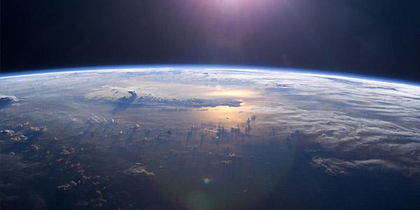 Opwarming van de aarde vertraagt dankzij de passaat