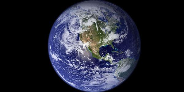 Radioactieve dating de aarde