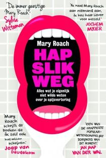 hap-slik-weg