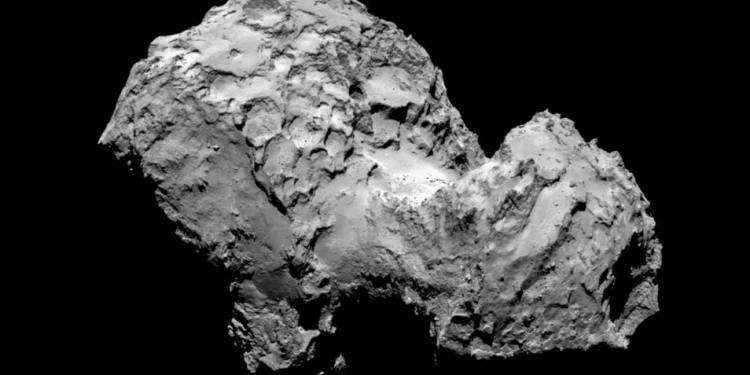 komeet8