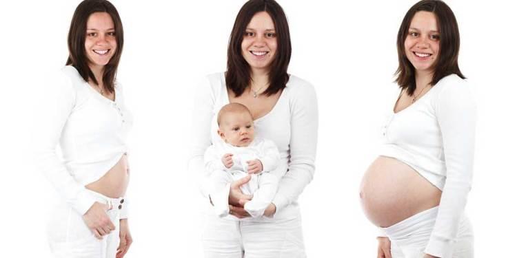 zwanger1