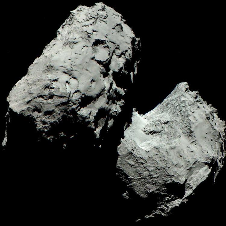 komeet13