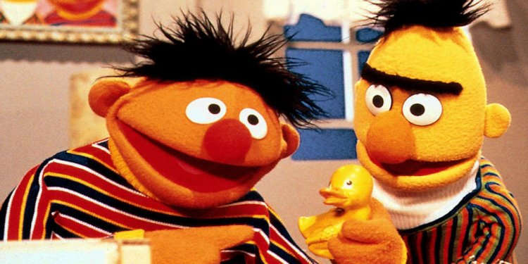 rsz_bert_and_ernie