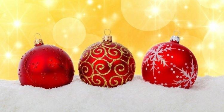 rsz_christmas-ball-316490_1280