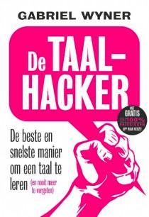 taalhacker