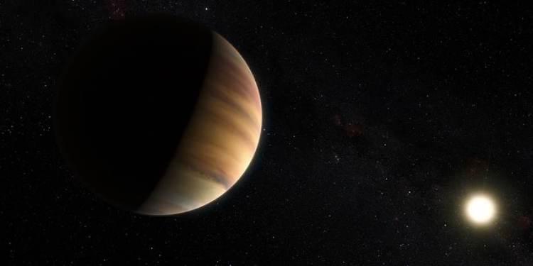 planeet1