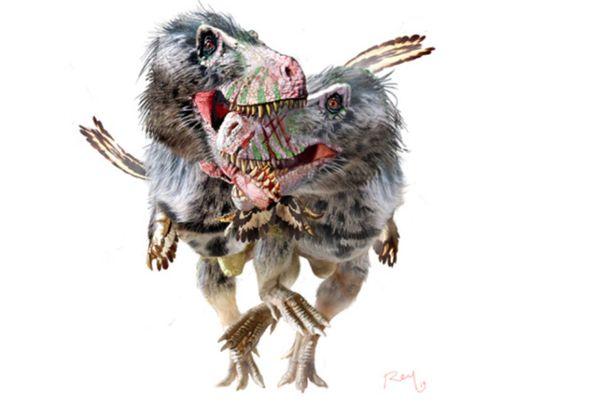 t-rex-kannibaal