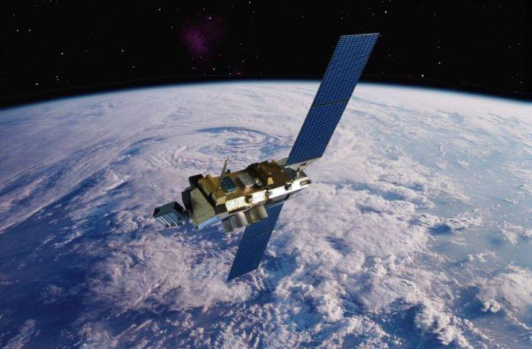 weather satelite 3.jpg