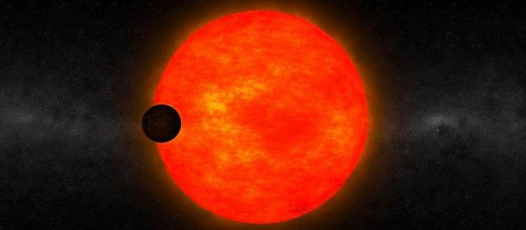 exoplaneet