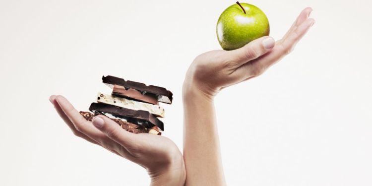 nieuw-dieet