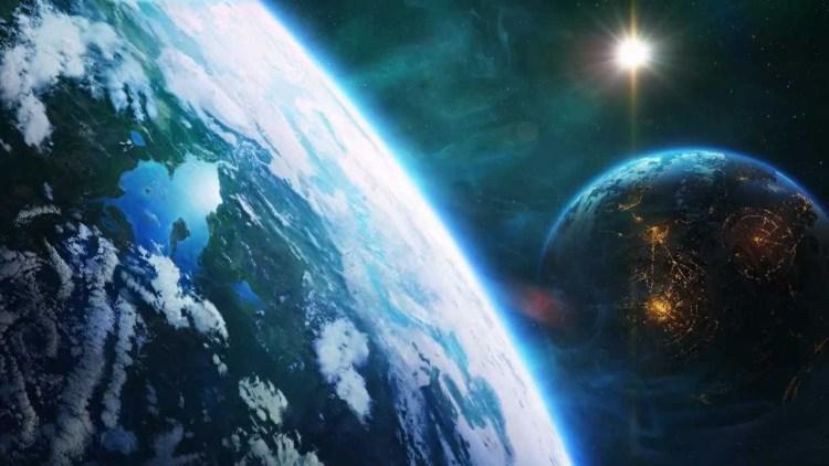 tweede-aarde